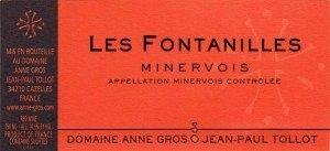 GROS_TOLLOT_fontanilles