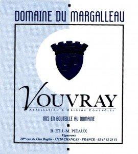 MARGALLEAU_Vouvray_Sec