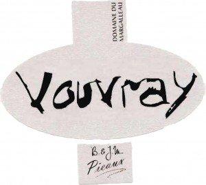 MARGALLEAU_vouvray_brut