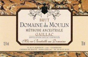 MOULIN_brut