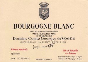 VOGUE_bblanc