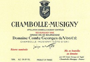 VOGUE_chambolle