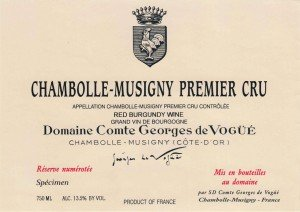VOGUE_chambolle1er