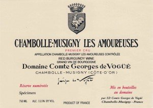 VOGUE_chambolle_amoureuses